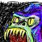Acid Gorilla