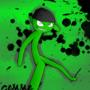 ~Gamma Fighter by Noisy