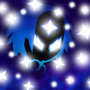 Fierce Star by Chrispriter