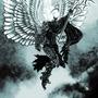 Angel Banner by Jenou