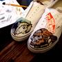 Ganondorf Shoe by Chadoside