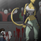 Left 4 Dead Vicky