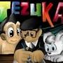 Osamu Tezuka by TheNerdsCorner