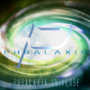 Phralaxis - Weaver of Dreams by InterUniversal