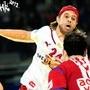 Mikkel handball by sk4m