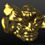 Sculptris oni by Zanroth