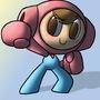 Susumu Hori by Mario644