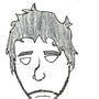 Self Portrait by mooglepies