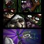 A Yordle's Revenge by b0em