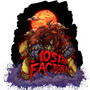 Mostro Factory by Fingus1