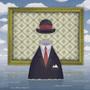 Franz Kafka Videogame - 01 by mif2000