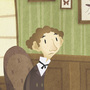 Franz Kafka Videogame - 02 by mif2000