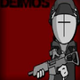 deimos by pieman7
