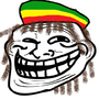 RastamanTroll by NotoriousBass