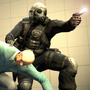 CS:GO Hostage Situation by ShooopMedia