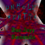 Unholy Synthesizers Album Art by DeeJayyDementia