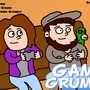 And They're The Game Grumps by CarbonRapids
