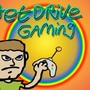 Jetdrive Gaming by Jetdrive