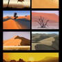 Desert studies by Sev4
