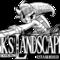 Link's Landscaping: Est. 1991
