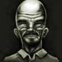 Heisenberg by Izzy-A