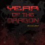 -=Year Of The Dragon=- by Avizura