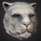 Tiger Sculpt