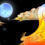 Fantasy Nostalgia by AlsoSpratchMariano