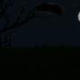 Silent night by ssimonass