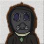 Masked by KiDX05