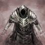 Undead Knight by GeneralDracula