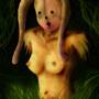 Venus by Araelyn