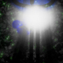 LightAndBlue by ZaracaM