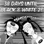 Pokemon BW2 countdown piece! by MistaBuck