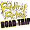 Radical Retro Roadtrip