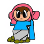 Mr. Driller by Mario644