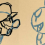 BOO! by Mario644