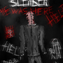 Slender: Shadow of a Memory by eaze2010