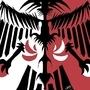 Coat da Arms by kalabor106