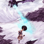 skyrim - dragons fury