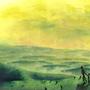 Les nomades by natahem