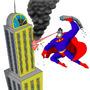 Super Kong by Havayosunu