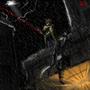 Rain by Van-pl