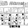 Joes Adventures 7 by LazyMuffin