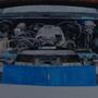 5.7L by z28ump