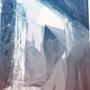 Magic hush by Trez-Treize