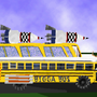 The Bigga Bus by SamuraiClinton
