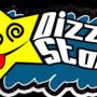 Dizzy Star wallpaper #1 by TwirlyStar