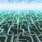 Circuit Matrix