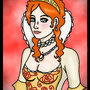 queen elizabeth the 1st by Clueless-queen